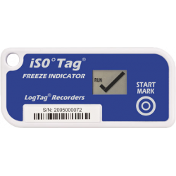 iSOTag
