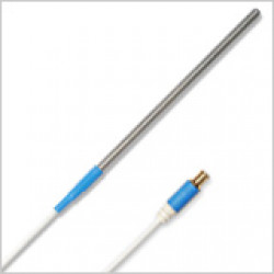 External Temperature Probes